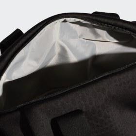 Bolsas y mochilas - Mujer  aea04a4ed25a2