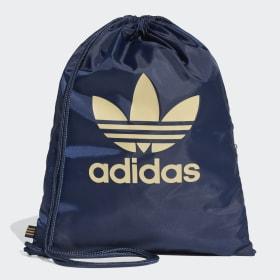 37365d8401633 Damskie torby sportowe | Oficjalny sklep adidas