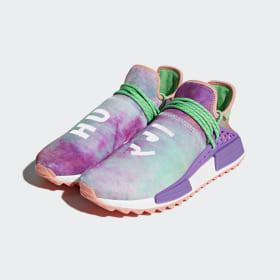 06c60562aef43 Pharrell Williams Shoes. Free Shipping   Returns. adidas.com