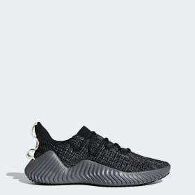 47a4931eb Alphabounce Trainer Shoes · Men Training