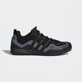 sports shoes 47e76 24cf5 Collection Hiver   adidas FR