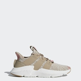 587a449f813 Men s outlet • adidas®