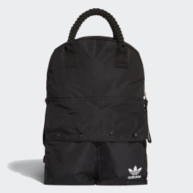 Originals - Backpacks  f816d45aaf3c1
