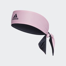 Women - Tennis - Headwear  c4881918853