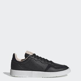 Women's Shoes & Apparel Sale | adidas US