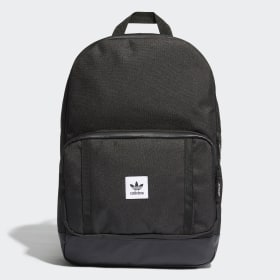 Backpacks  d3e5e384e7c08