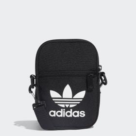 31f76b4ea Damskie torby sportowe | Oficjalny sklep adidas