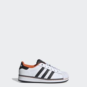 Velcro Court 2.0 CMF sneakers   Sneakers, Adidasskor och Adidas