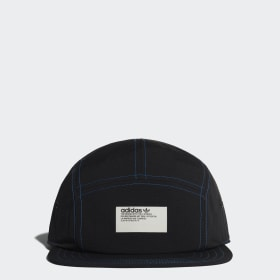 adidas NMD 5-Panel Cap · Originals 67b82ebbde7