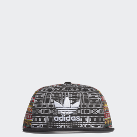 Pharrell Williams Cap Pharrell Williams Cap 4c3ebe2e207