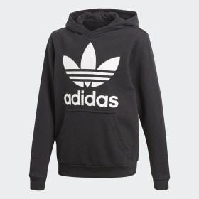 62eac0370648 Kids - Youth - Hoodies   Sweatshirts