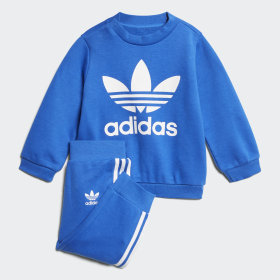 adidas Infant   Toddler Shoes   Clothing  d80e5384f