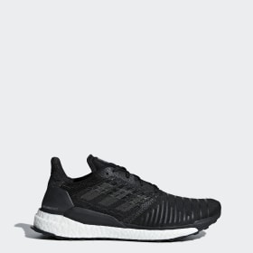 Solar Boost Shoes