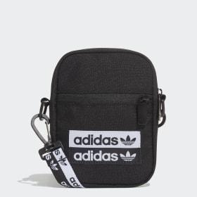 7c2c6d80a60 Men's Bags: Backpacks, Gym Sacks, Duffle Bags & More | adidas US