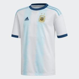 8315b868ce Compre a camisa e outras peças do uniforme oficial da Seleção da ...