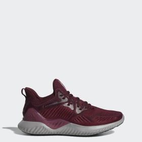 sale retailer 05155 31c01 Alphabounce Shoes - Free Shipping   Returns   adidas US