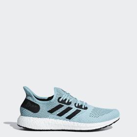 size 40 319cb b86fa Speedfactory AM4LA Shoes