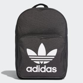 3e700ef9edd82 adidas Originals Taschen