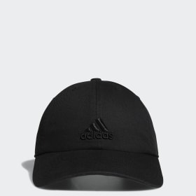 1a8e65e3 Saturday Hat · Women's Training