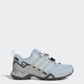 e816750860838 TERREX - Shoes