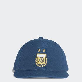 Gorra AFA H90 CAP