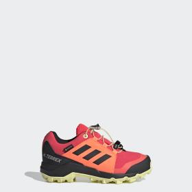 Outdoor Schuhe für Kinder   adidas Deutschland