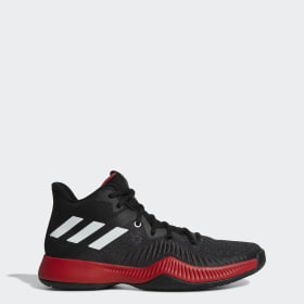 Men - Basketball - Shoes - Outlet  9ffeb29cb