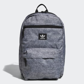 low priced 7f983 ffd68 National Backpack