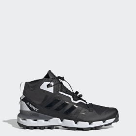 854b61bab White Mountaineering - Shoes