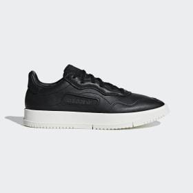 adidas - Zapatilla SC Premiere Core Black / Chalk White / Cloud White BD7869