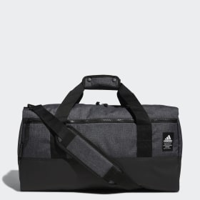 4205e6ad adidas gym duffle bag