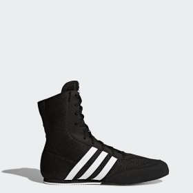 info for 3b51d 0539a Boxing Shoes High-Top  Lightweight  adidas US