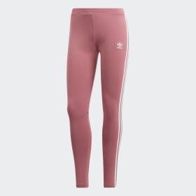 300caabf89494 Women's Athletic Tights & Leggings | adidas US