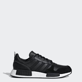 NMDNMD · SaleSale · Clear All · Rising StarxR1 Shoes ddcdff61e