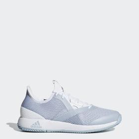 424595dd4 Women s Tennis Shoes - Free Shipping   Returns