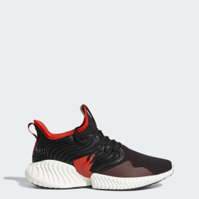 dbaac2d3017a3 Alphabounce Shoes - Free Shipping   Returns