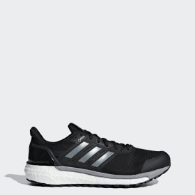 9995db62684 adidas supernova Running Shoes   Apparel
