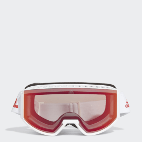 Snow Goggles SP0040