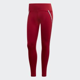 757fd354067377 Women's Athletic Tights & Leggings | adidas US