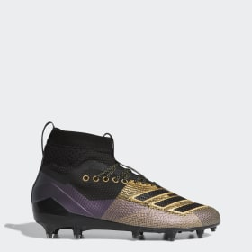 1d9af4778721ac adidas Football Cleats for Men   Kids
