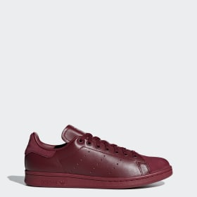 3a1e9d875d6e7 Stan Smith Sneakers: Bold New Styles | adidas US