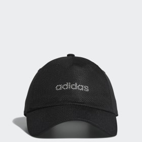 C40 Light Cap