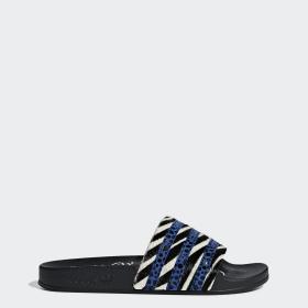 130fae3e3 Womens Sandals   Flip Flops