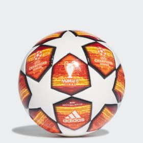 21e2c3c80b97f Bola de Futebol