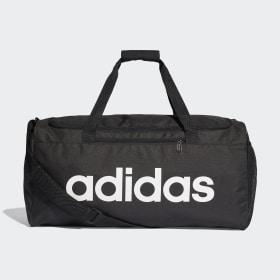 4c7b214e60b16 Sporttaschen