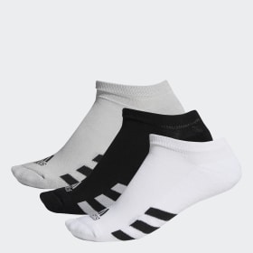 Men S Athletic Socks Crew Ankle Compression Socks Adidas Us