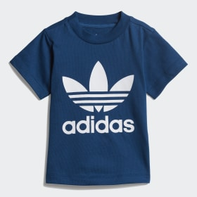0c2d1e5fc Camisetas - Niños