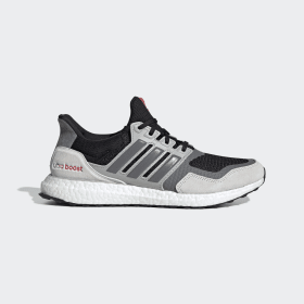 lowest price 49356 0dff3 Scarpe adidas Ultraboost   Store Ufficiale adidas