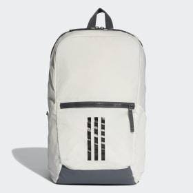 b3e8c702db93 Women - Training - CLIMACOOL - Bags