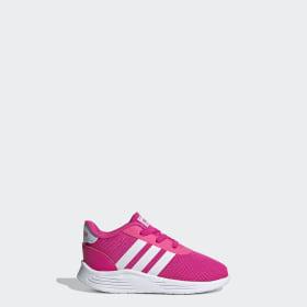 Zapatillas de running adidas LITE RACER CLN K
